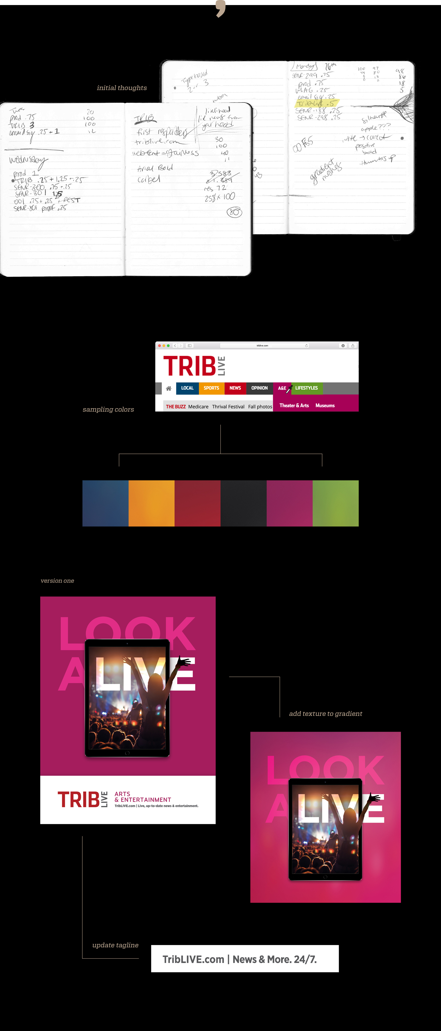 Trib_Blackpage_smaller.jpg