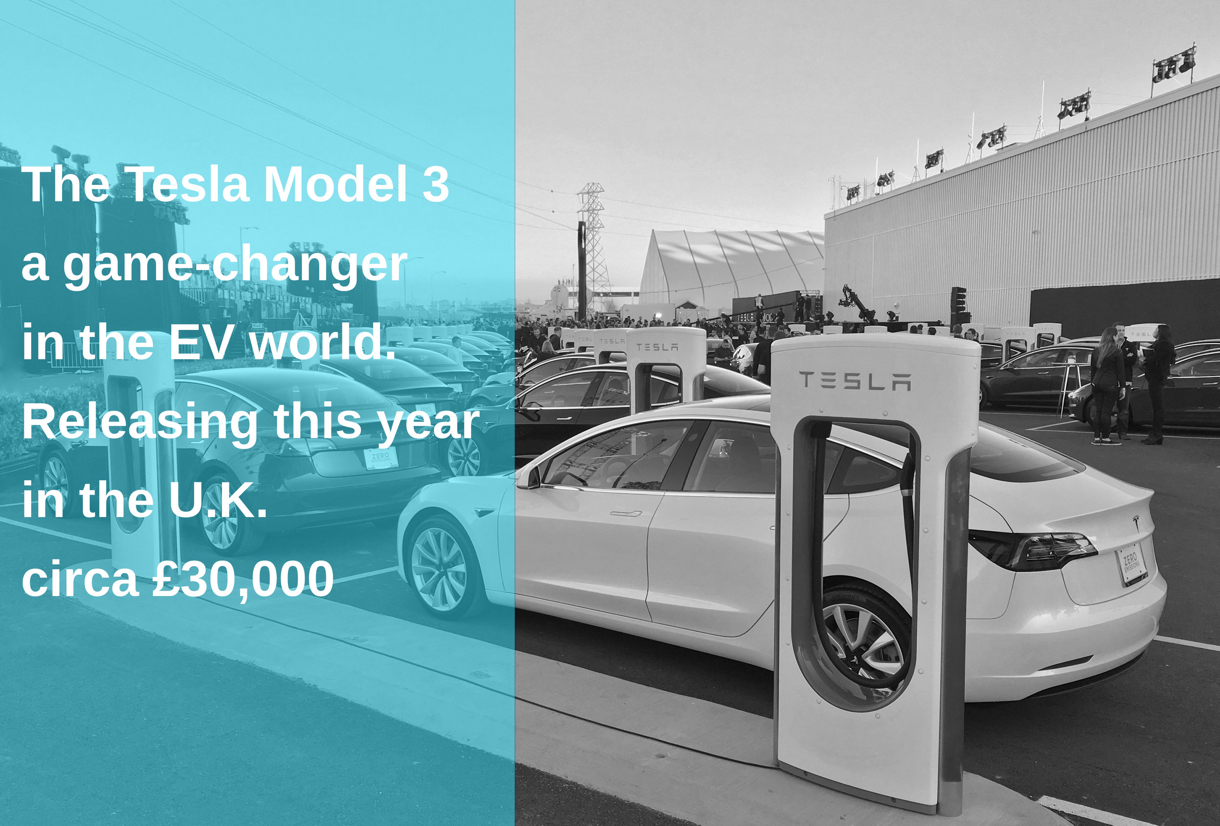 Tesla Model 3_blog 2.jpg