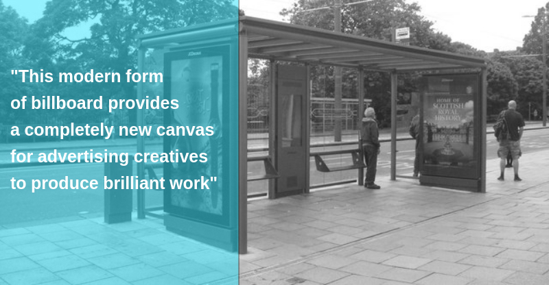 EVision_blog3_Edinburgh bus shelter3.jpg