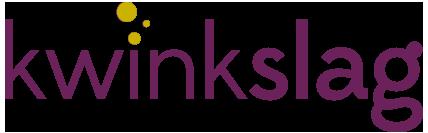 logo_kwinkslag.png