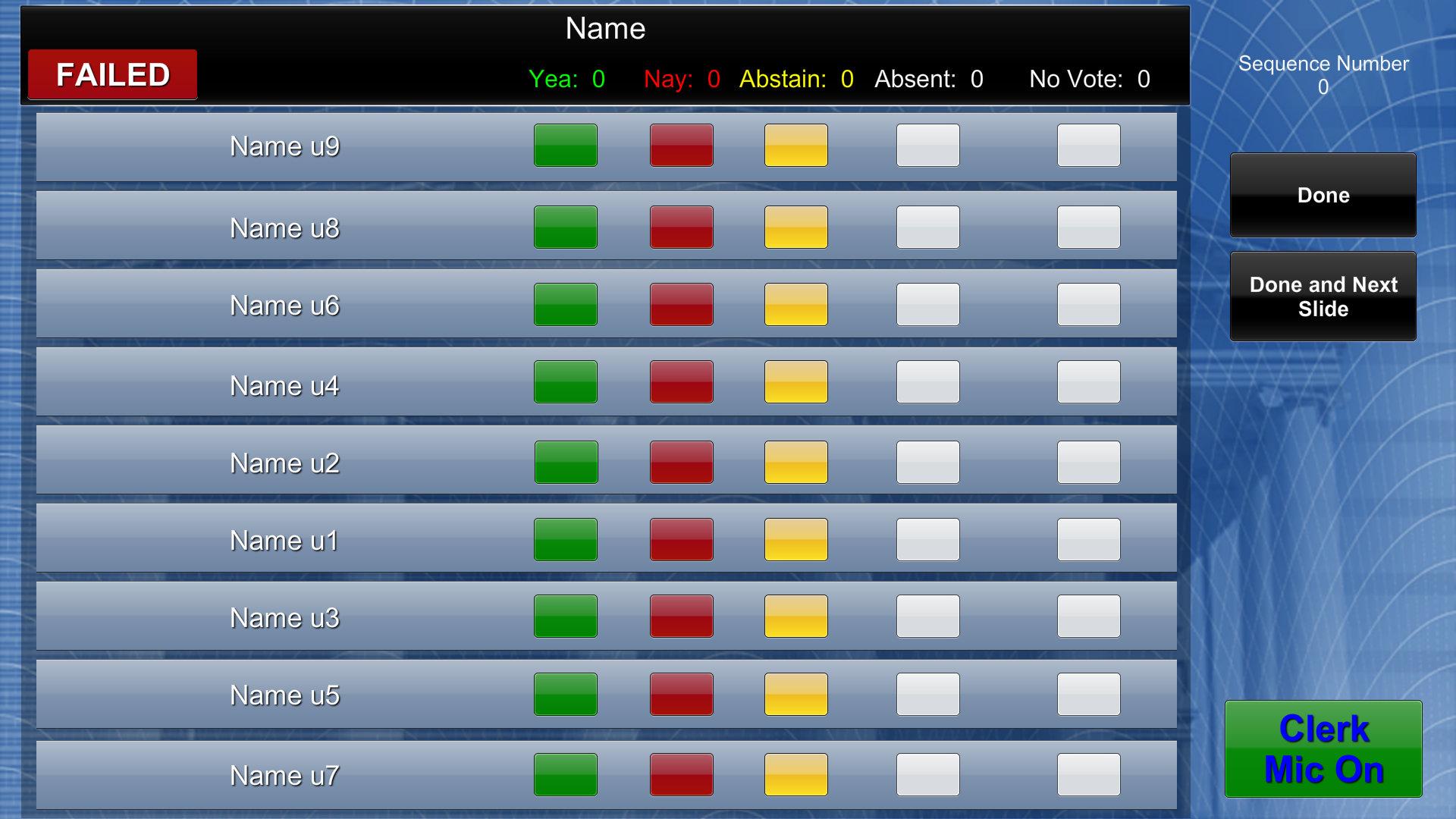 st john clerk dge100 v0.2_Vote Results.jpg