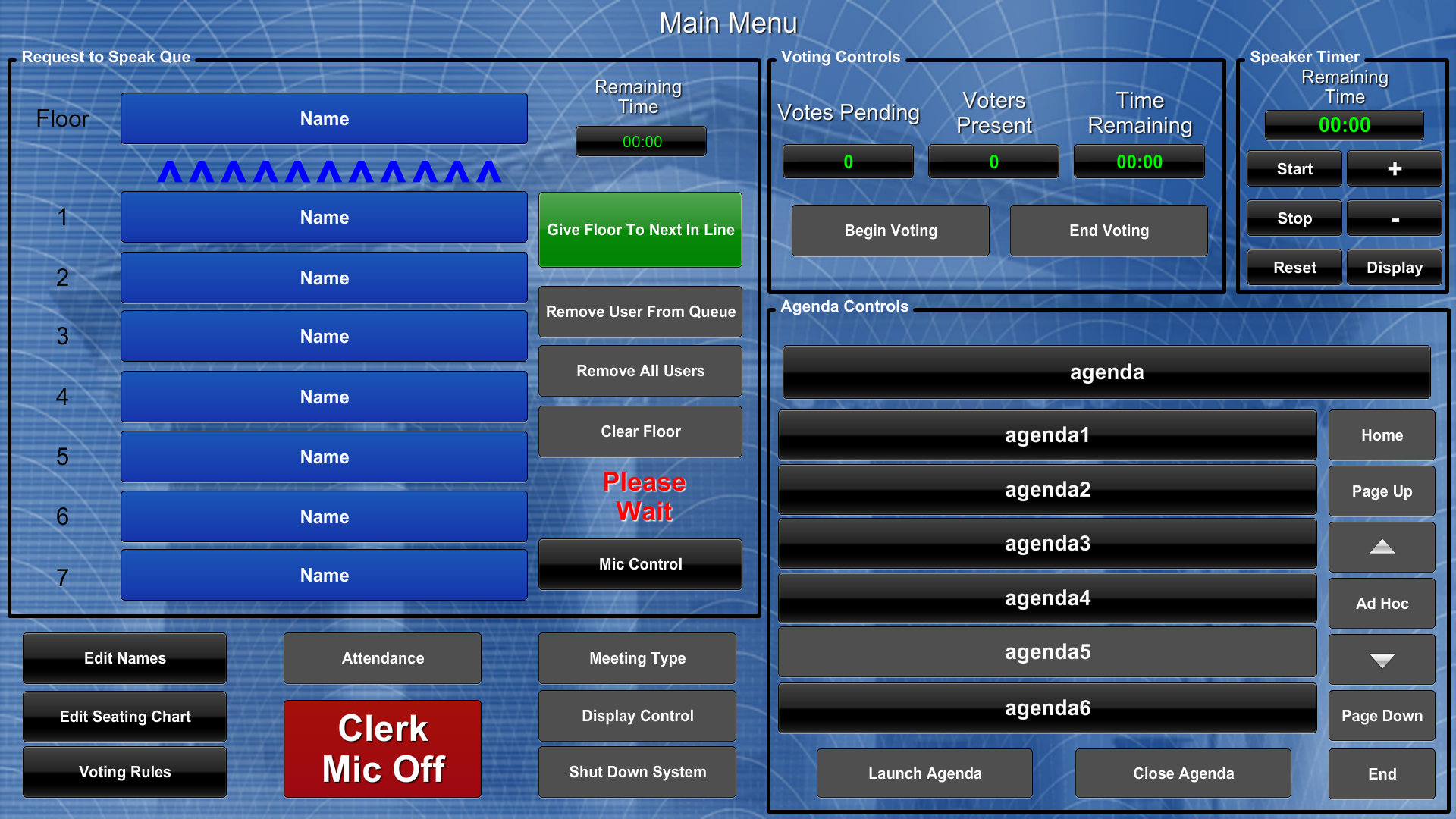 st john clerk dge100 v0.2_Main Page.jpg