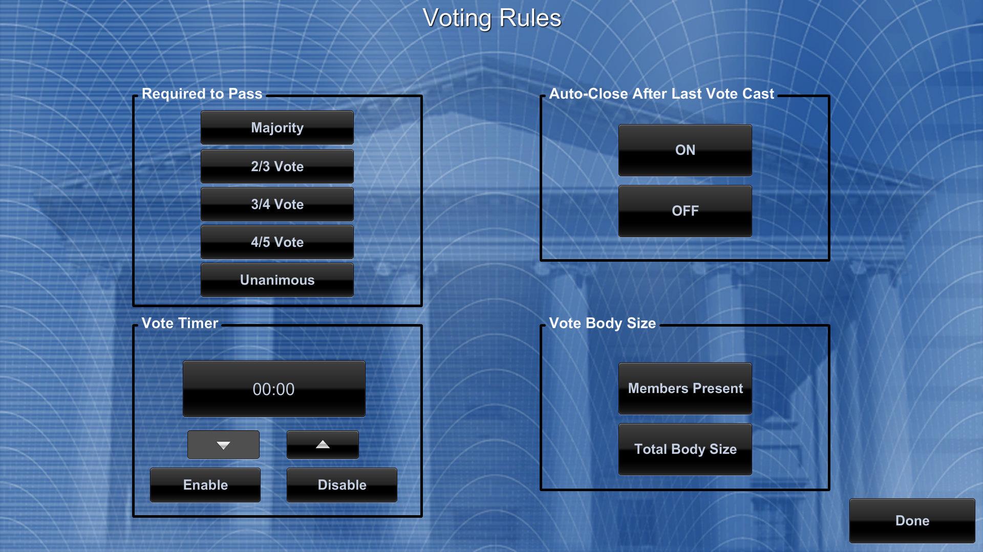 st john clerk dge100 v0.2_Voting Rules.jpg