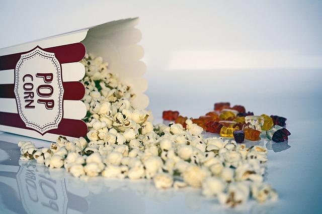 popcorn-1433327_640.jpg