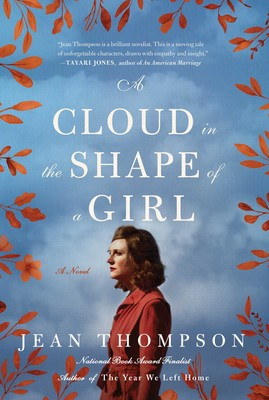 a-cloud-in-the-shape-of-a-girl-9781501194368_lg.jpg