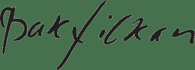 Bakfickan logotype.png