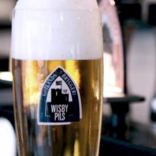 Gotlands bryggeri.jpg