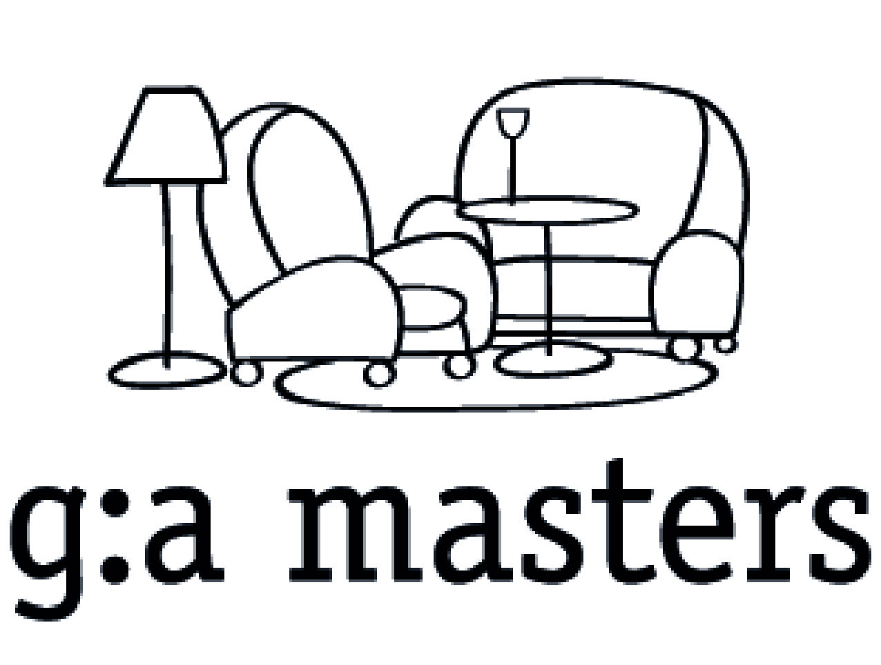 G-a Masters logga hemsida.jpg