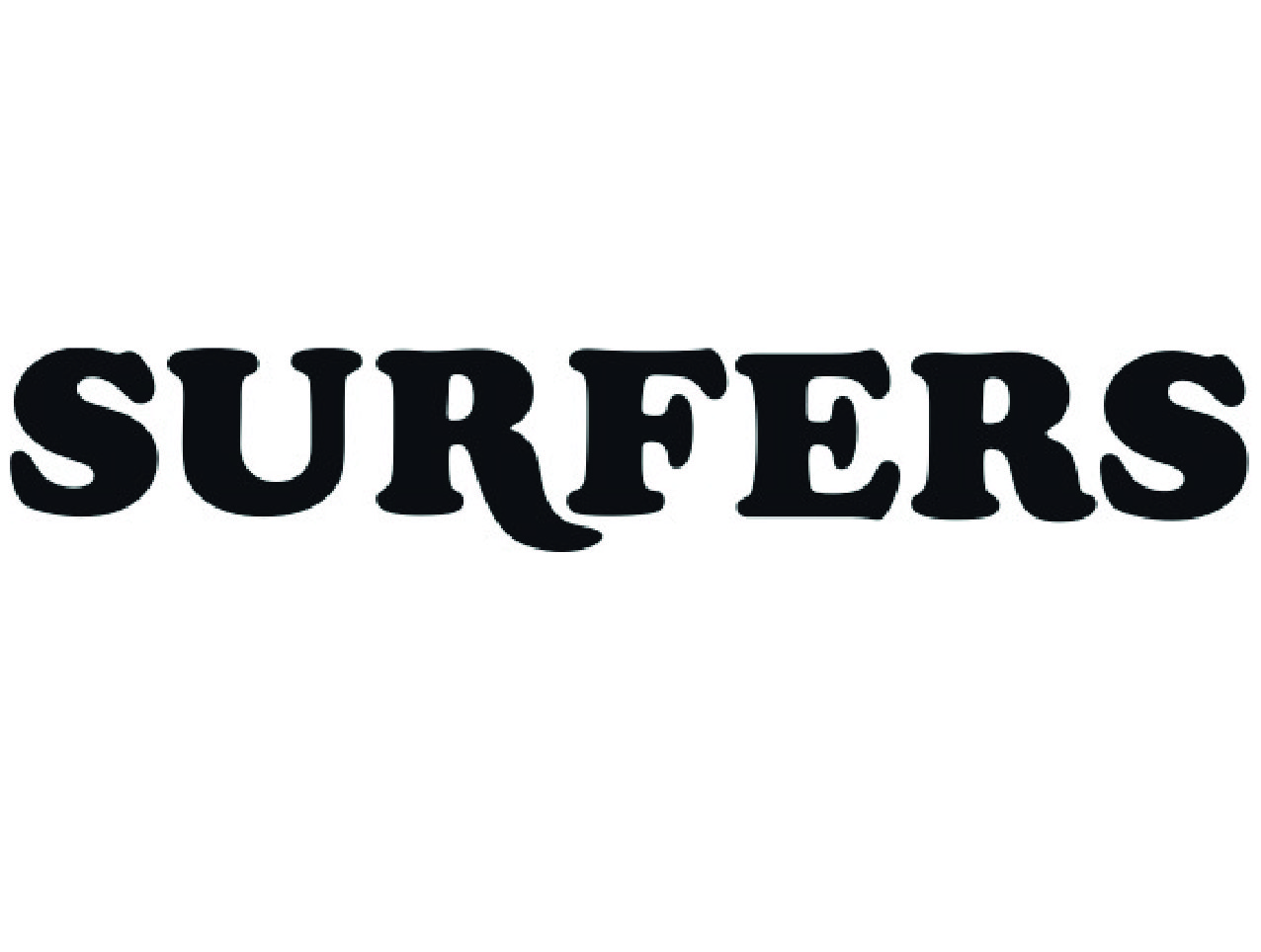 Surfers logga hemsida.jpg