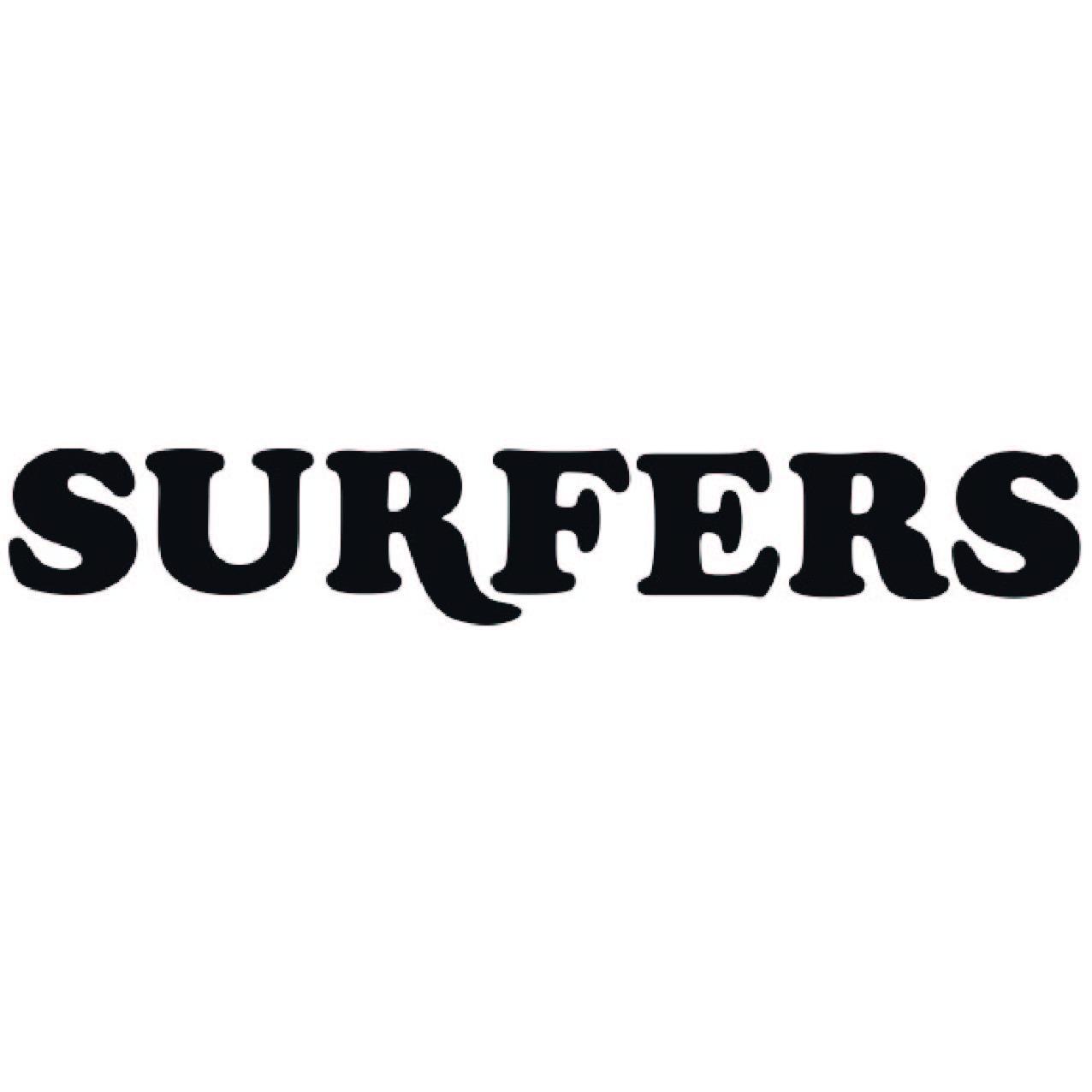 Surfers logga hemsida 2.jpg