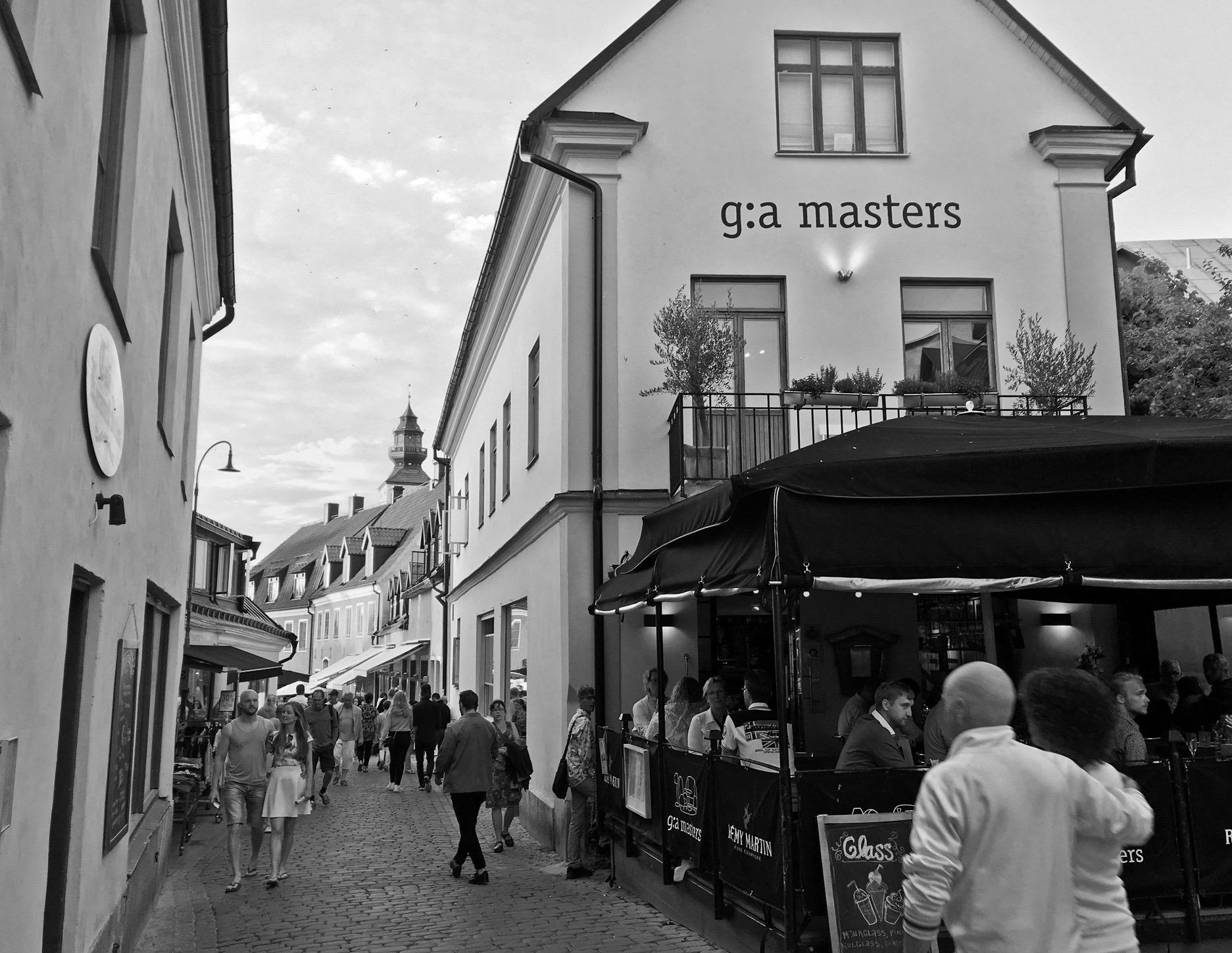 Gamla Masters 8 (1).jpg
