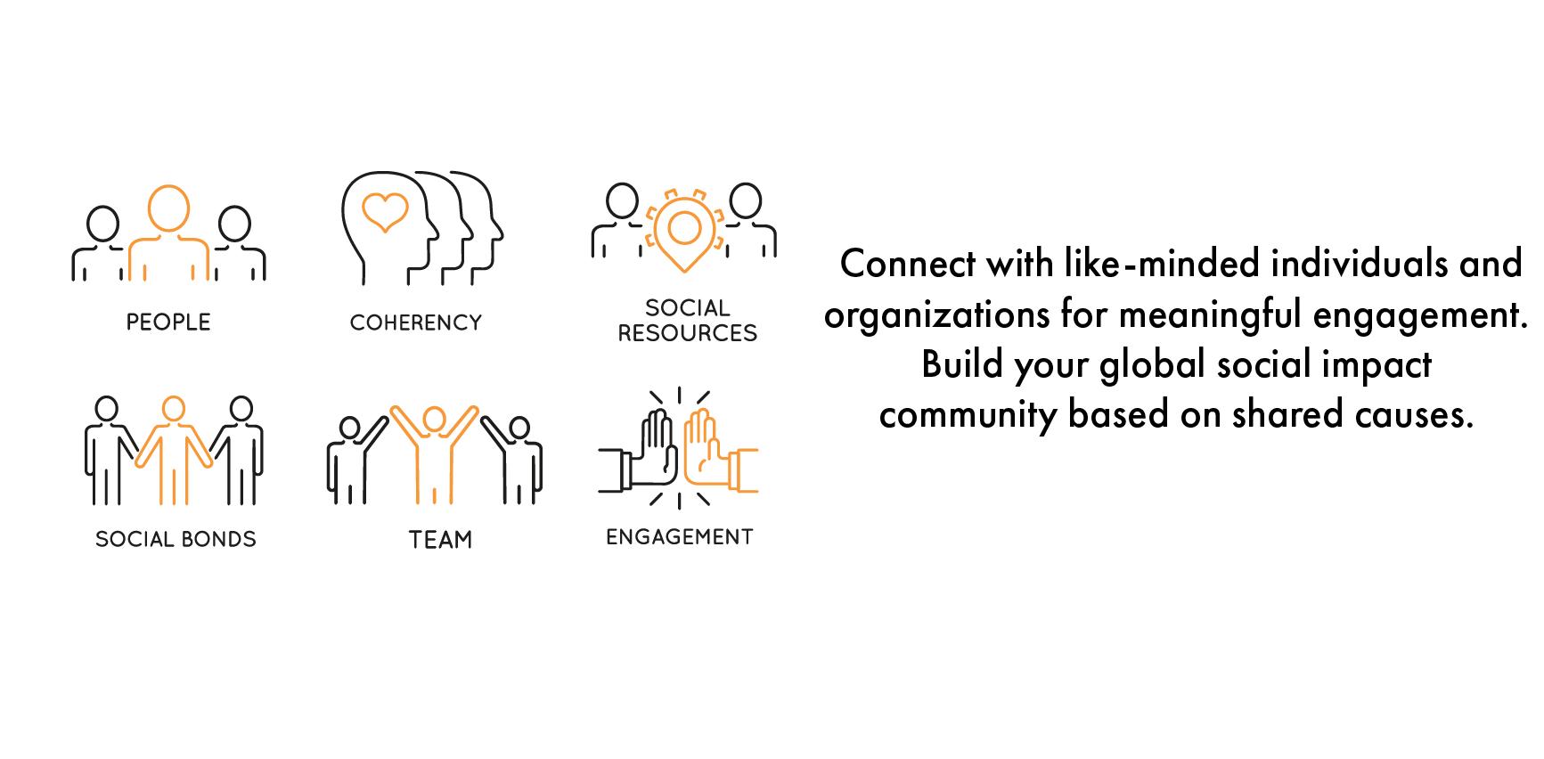 WebsiteAppConnect.png