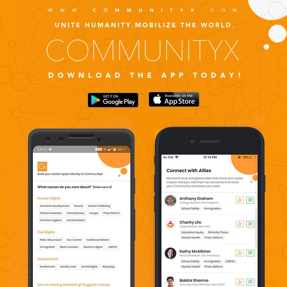 CommunityX_App2 (3).jpg