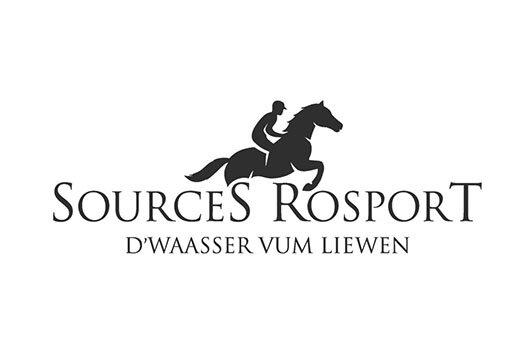Rosport.jpg