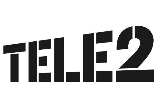 tele2.jpg