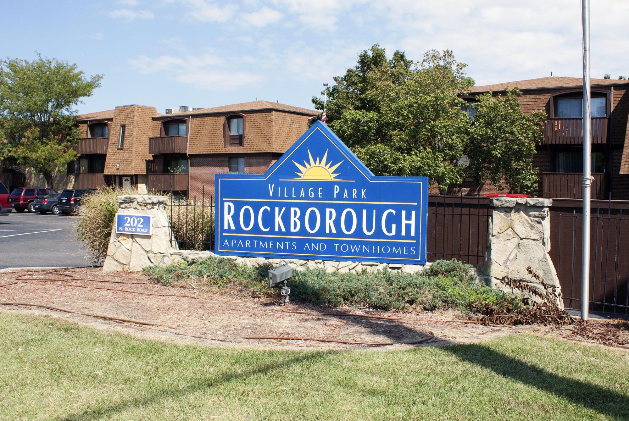 RockboroughSign3.jpg