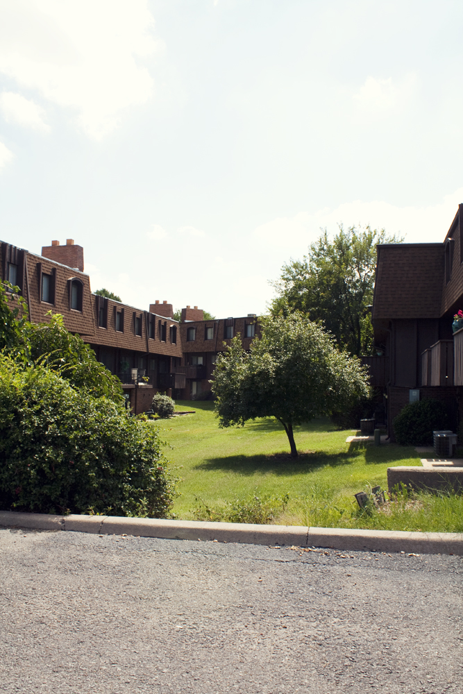 Rockborough3.jpg