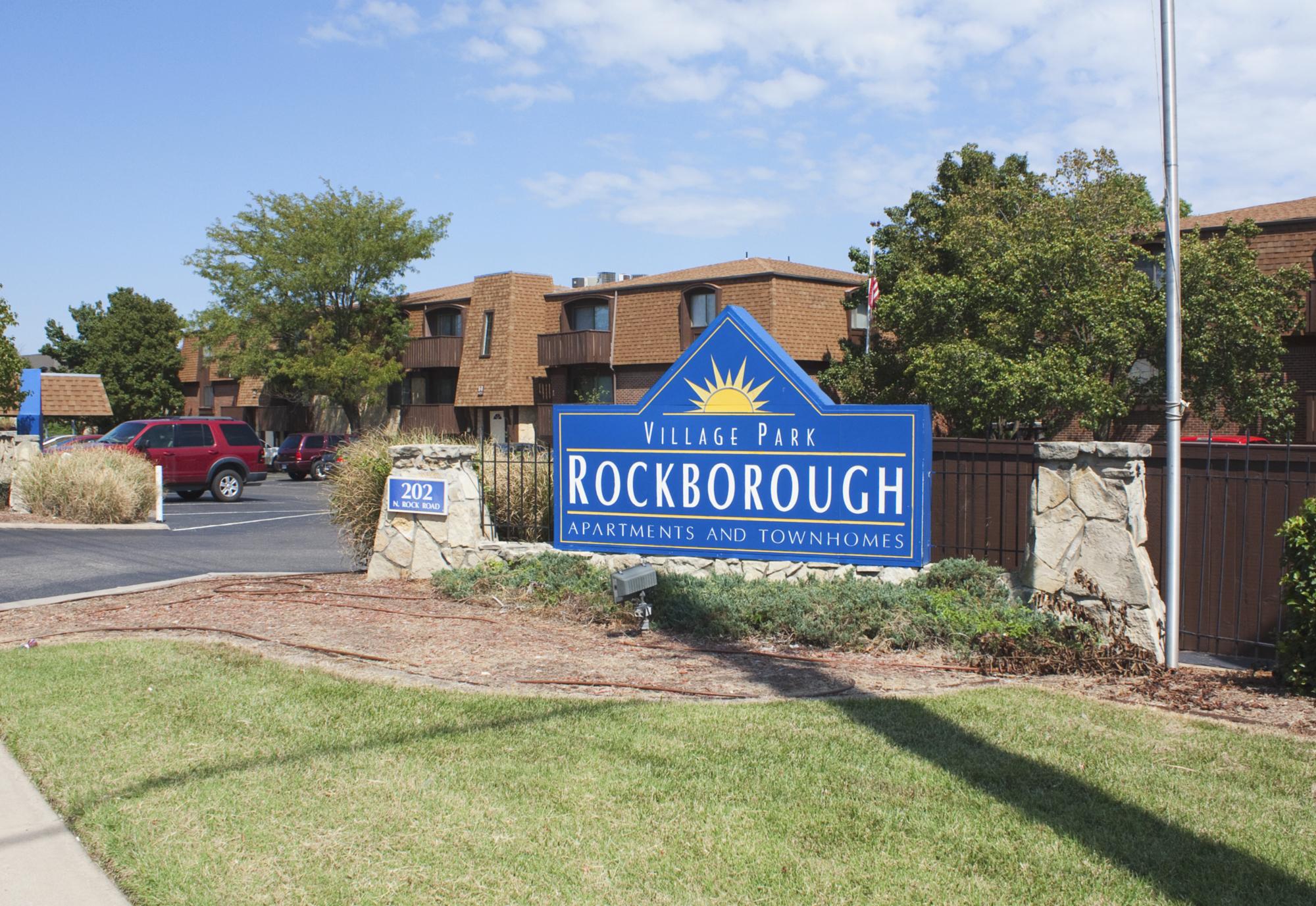 RockboroughSign2.jpg