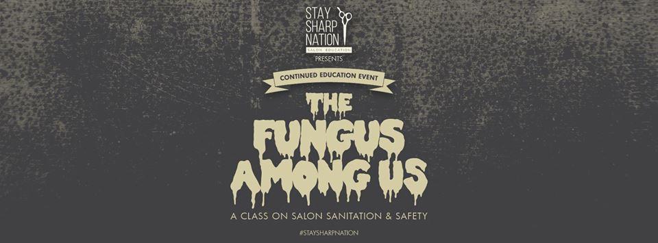 fungus banner.jpg