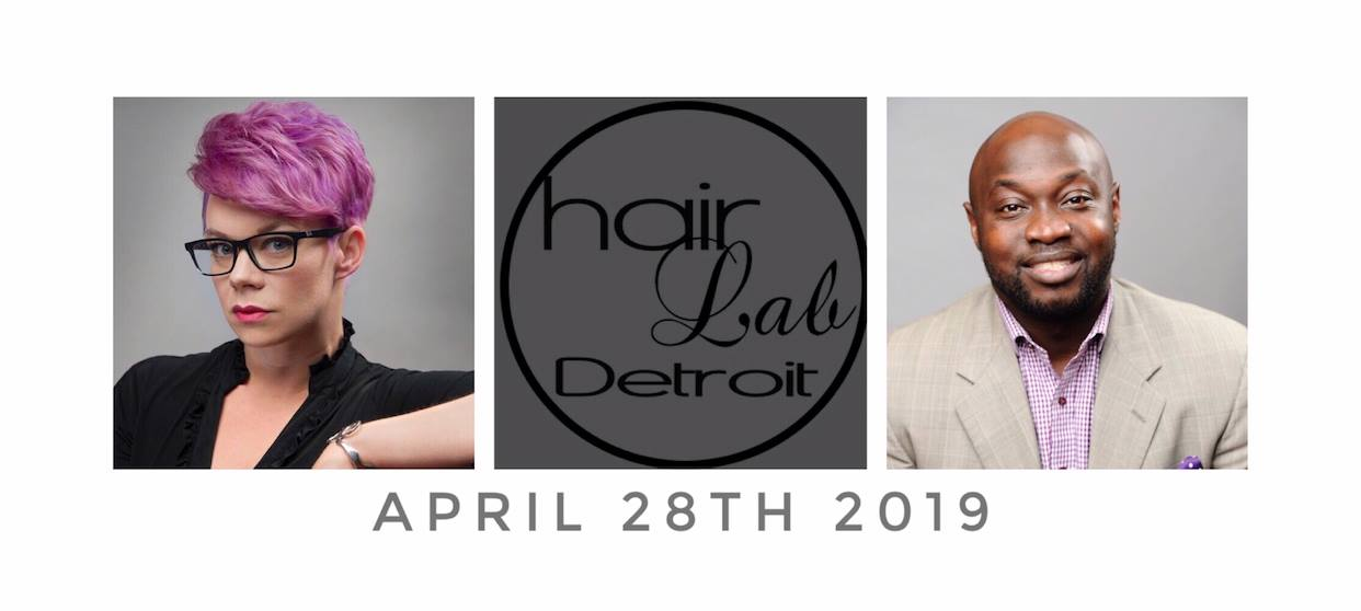 hair lab detroit.jpg