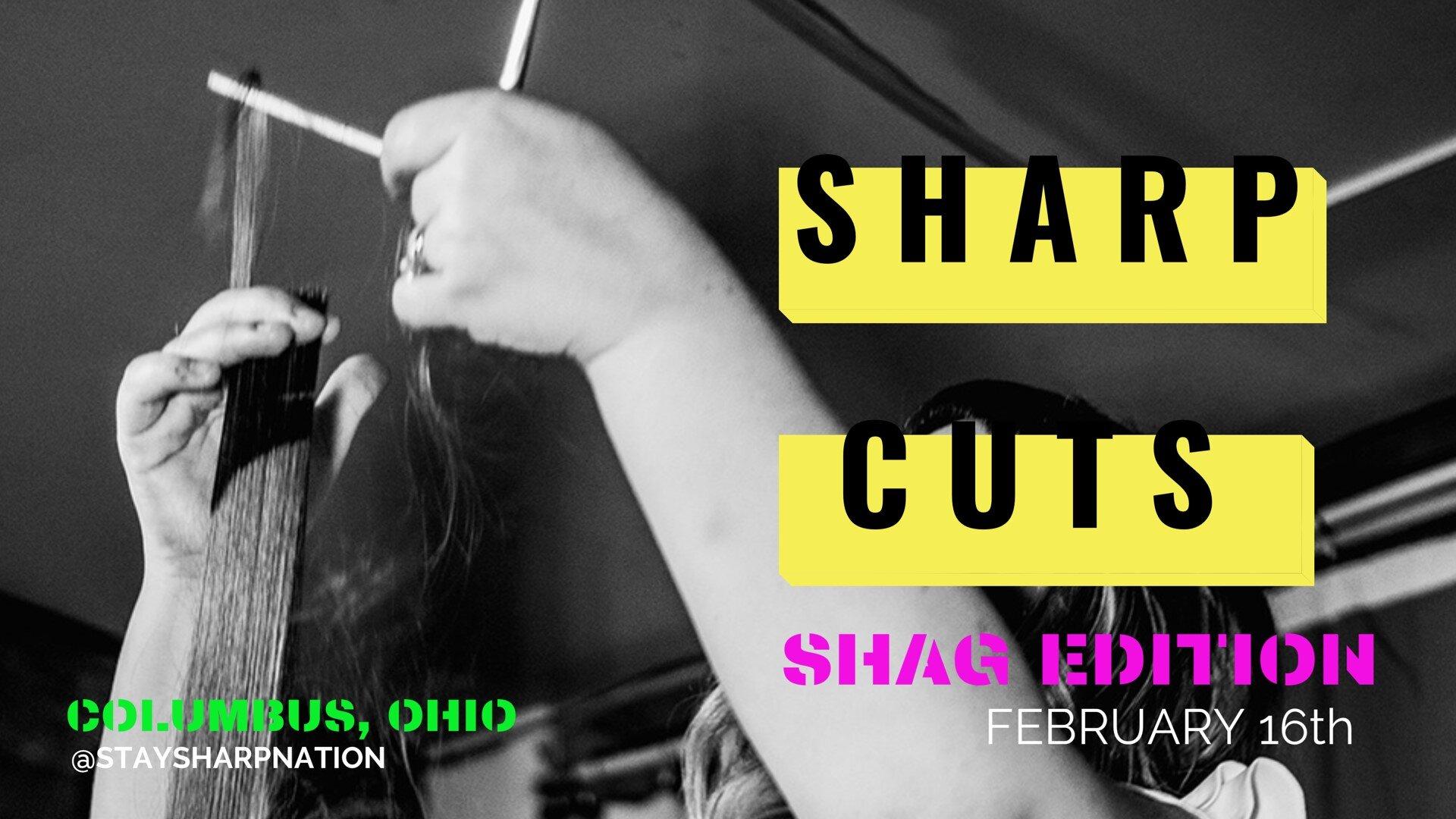 Sharp Cuts-Shag.jpg