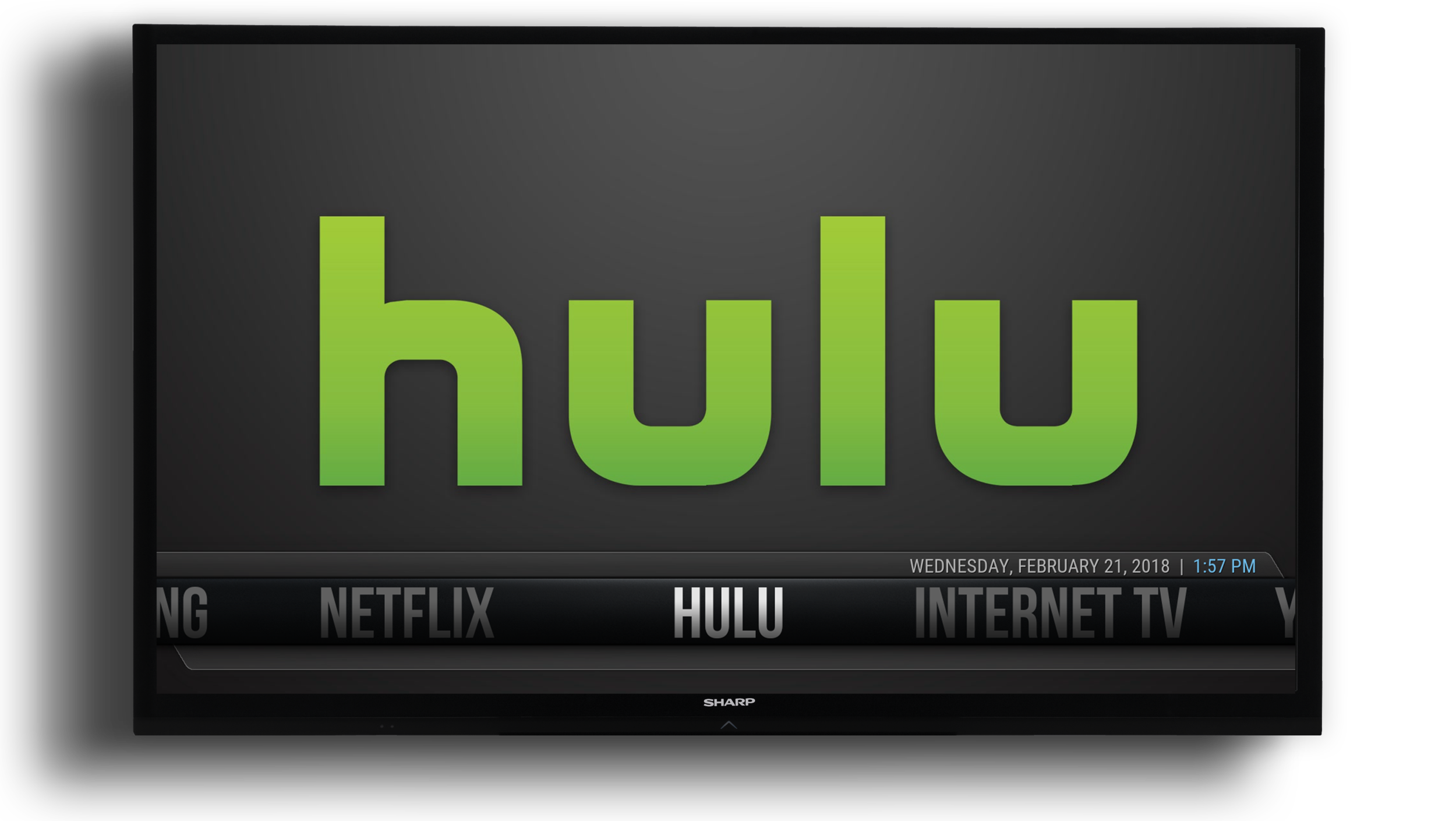 System_TV_Hulu.png
