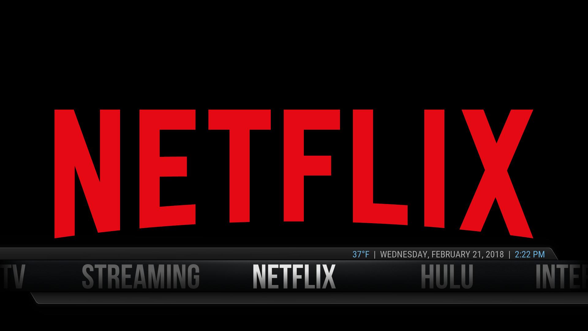 Netflix.png