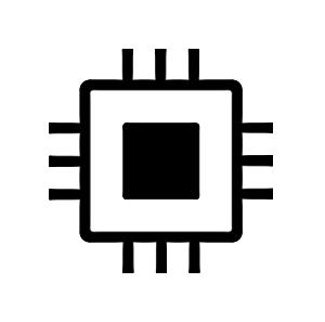 Z370 series motherboards