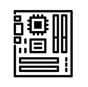 Motherboard_3 copy.png