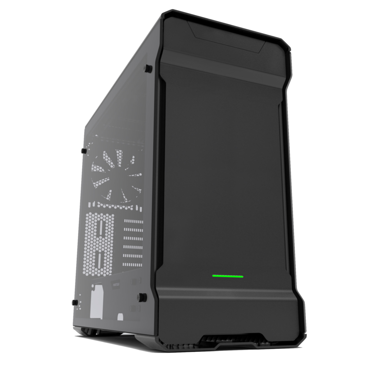 Evolv-ATX-1z.5aafe7dcc99761.78968057.png