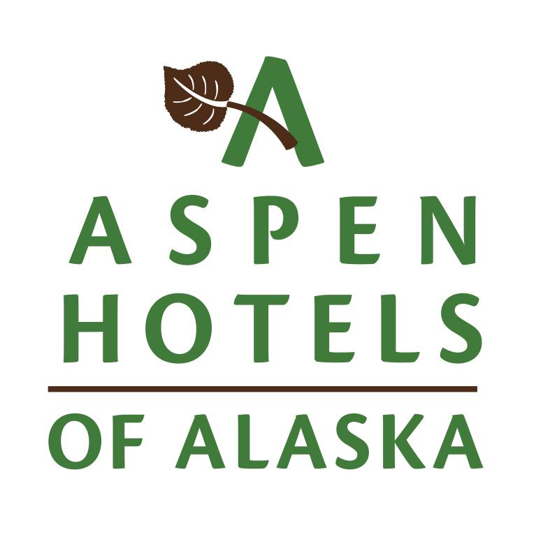 Aspen-Hotels-of-Alaska Logo.jpg