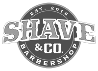 shaveandco_logo.png