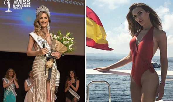 angela-ponce-angela-ponce-latest-angela-ponce-news-miss-universe-latest-miss-universe-2018-miss-universe-miss-world-982929.jpg