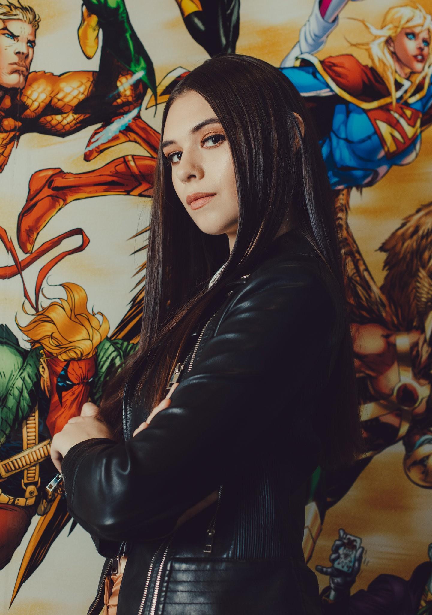 13supergirl1-superJumbo.jpg