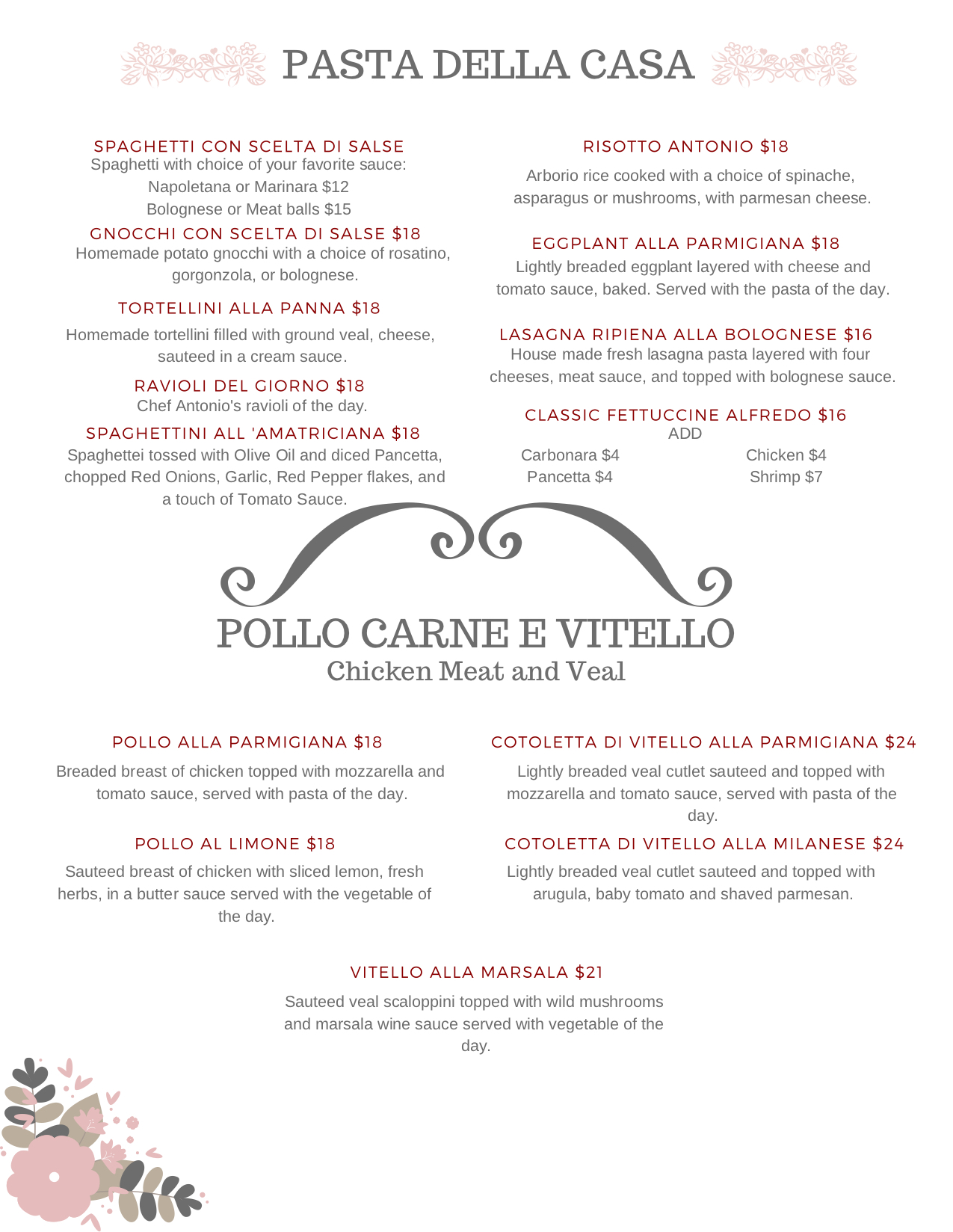 Antonio Easter Menu 2019 (3).jpg