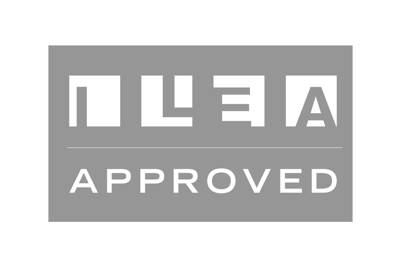 Laser Client Logos- ILEA.jpg