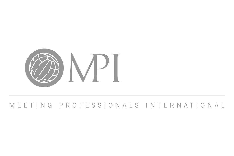 Laser Client Logos- MPI.jpg