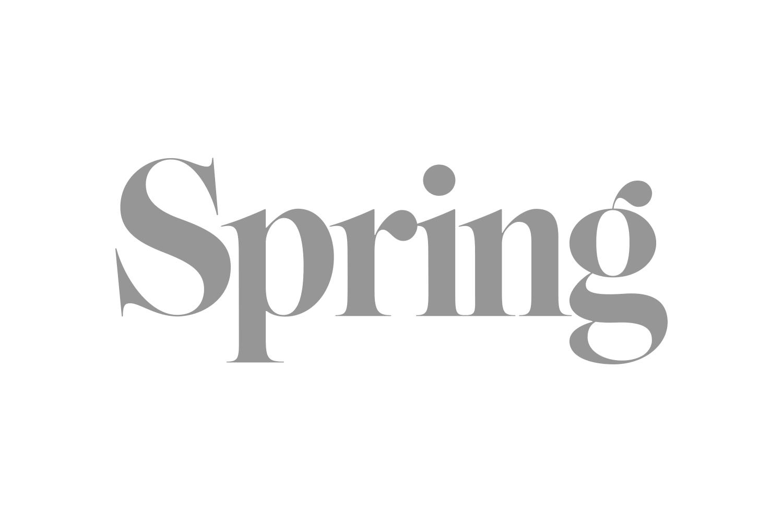 Laser Client Logos- Spring.jpg