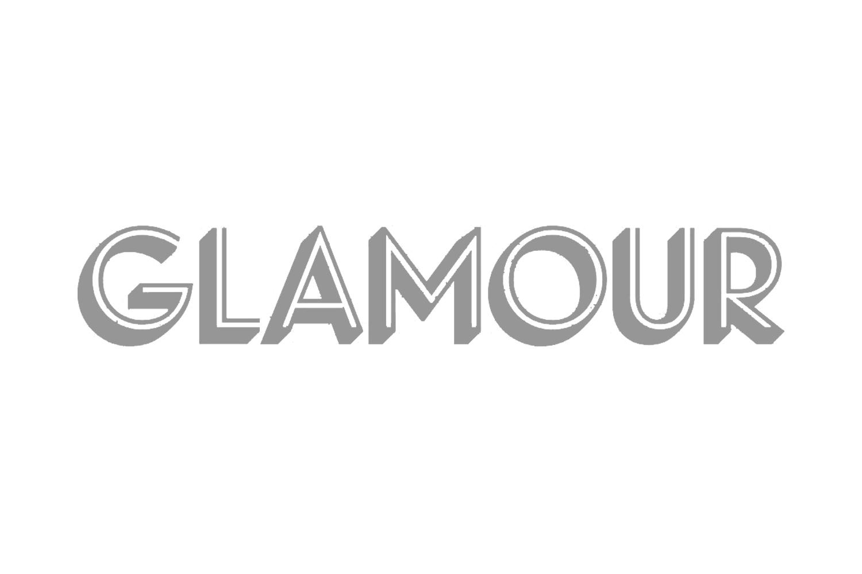 Laser Client Logos- Glam.jpg