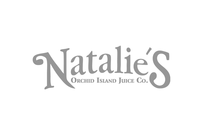 Laser Client Logos- Nat's.png
