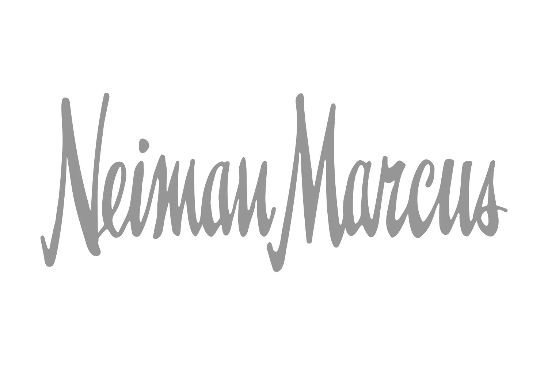 Laser Client Logos- NM.jpg