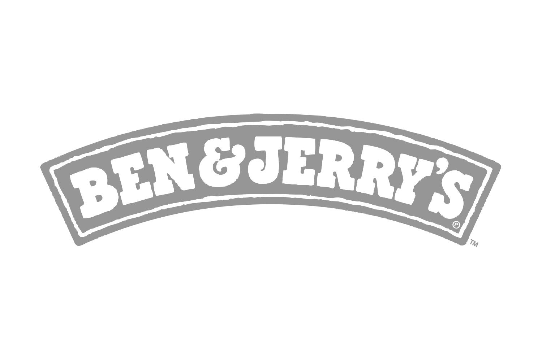 Laser Client Logos- B&J.jpg