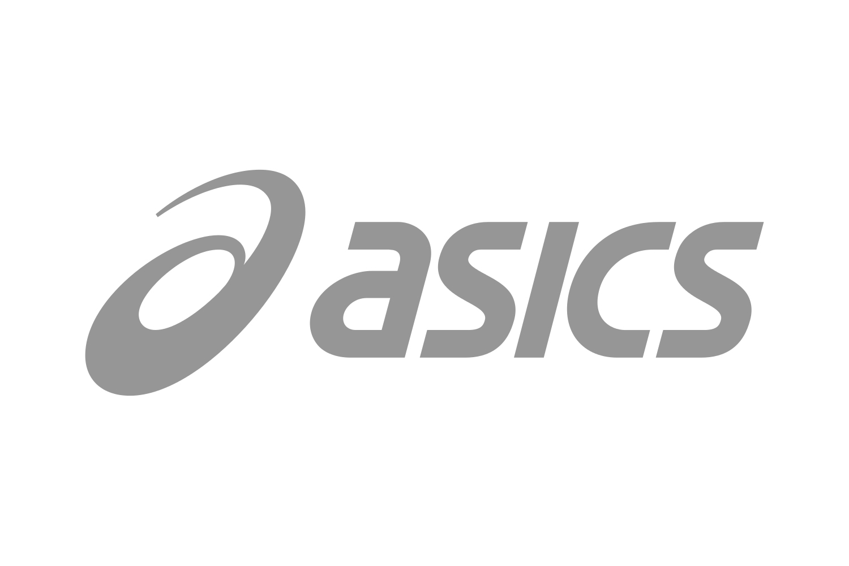 Laser Client Logos- Asics.jpg