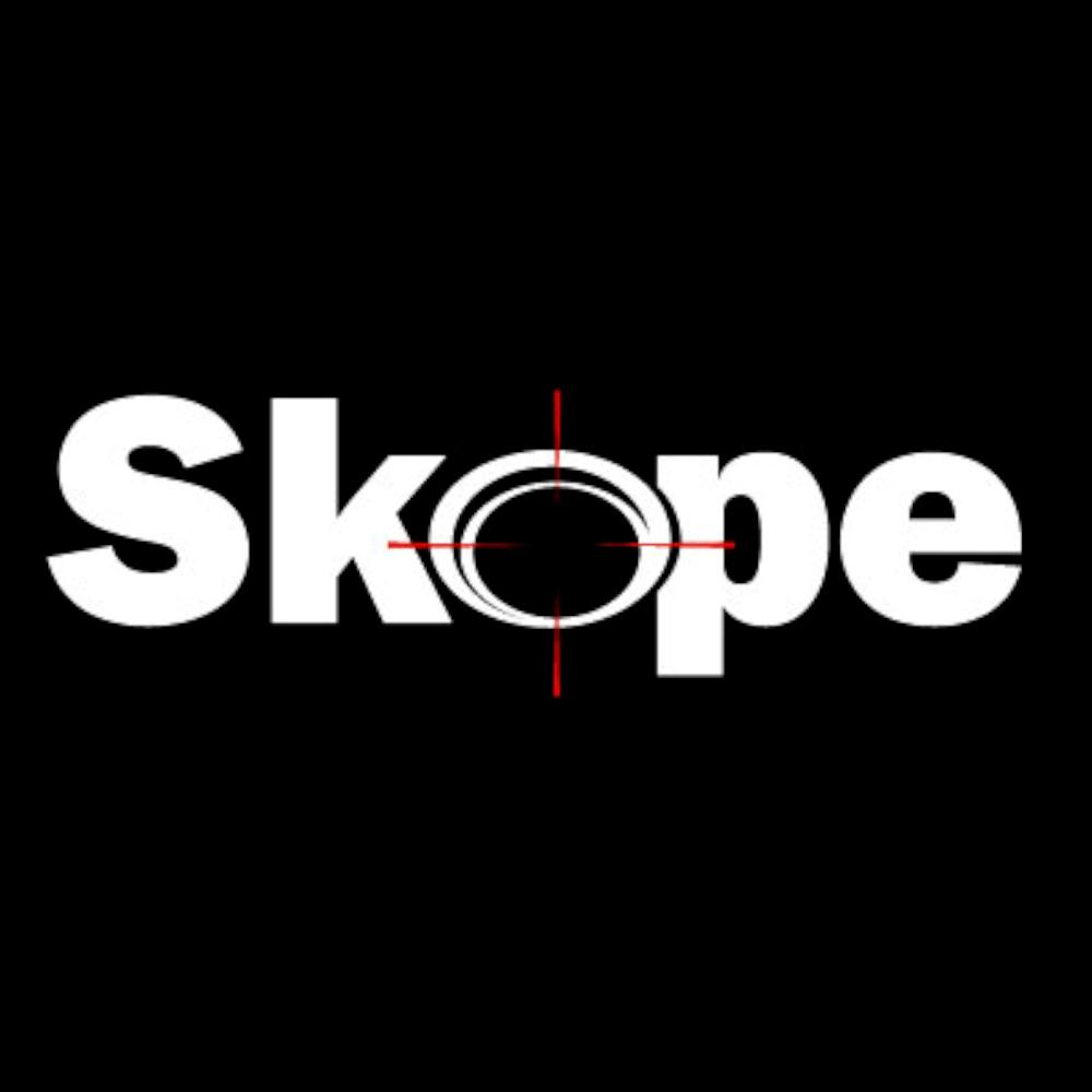 skope mag final.png