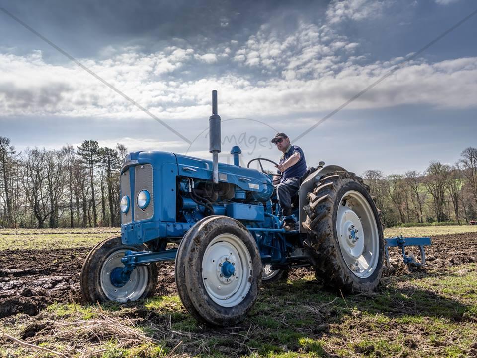 major-ploughing.jpg