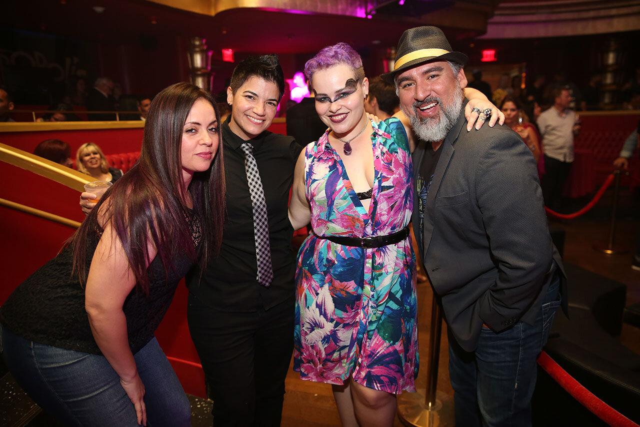 Delilah Montoya, Melissa Torres, Nick Betancourt, _ Yoli Mayor.jpg