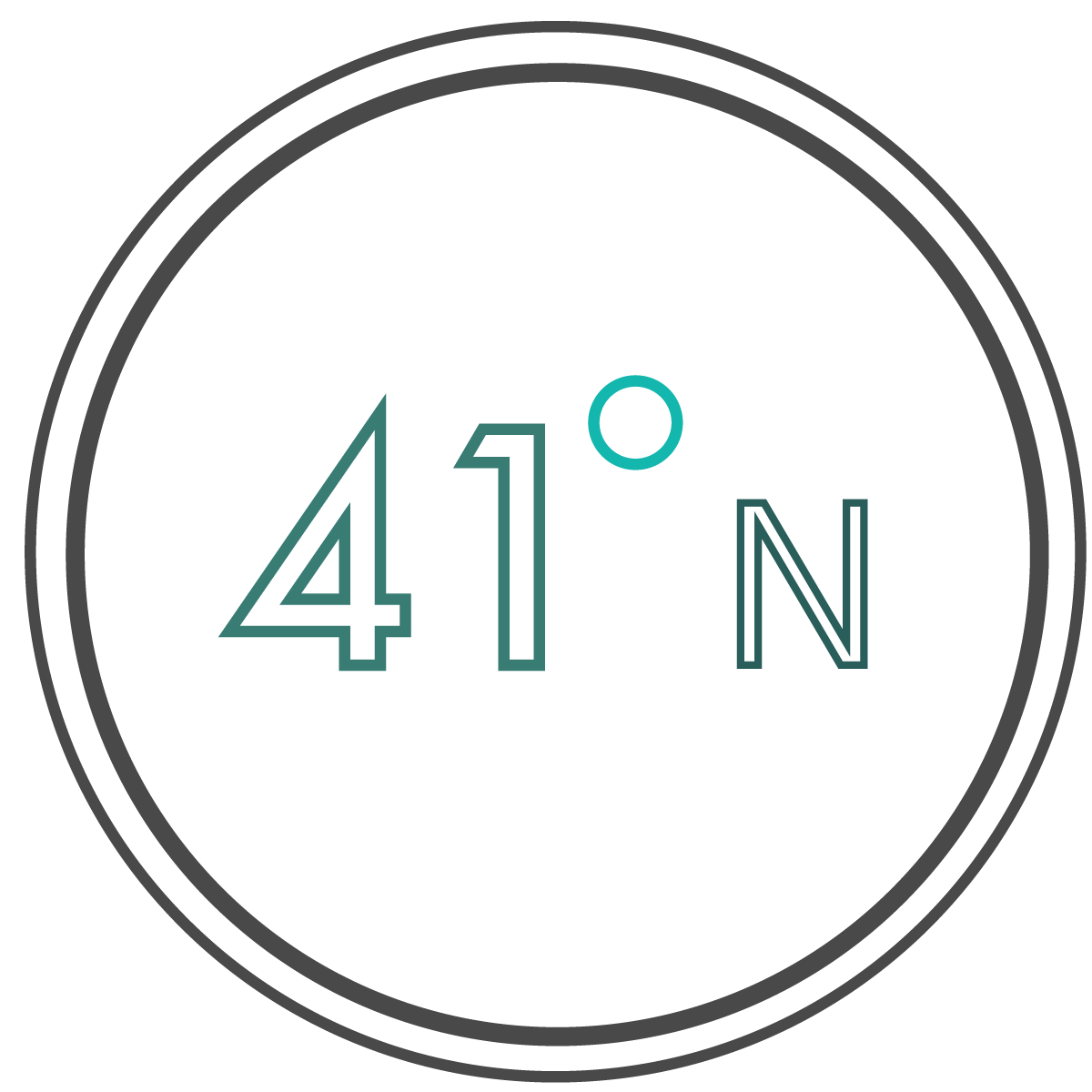 41North_LogoBoat-01-01.png