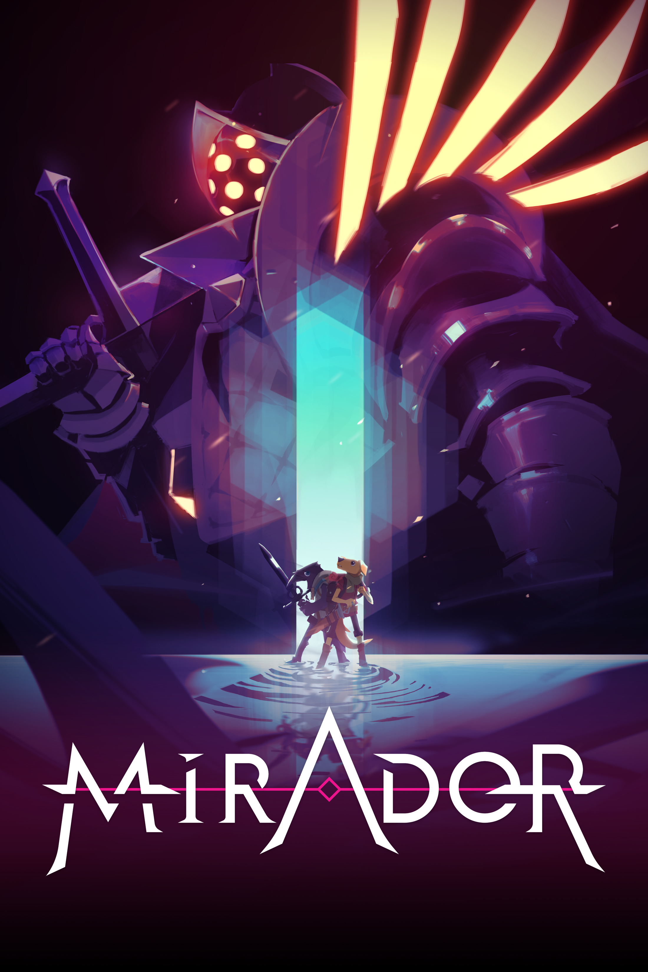 Mirador_BoxArt_3300.jpg