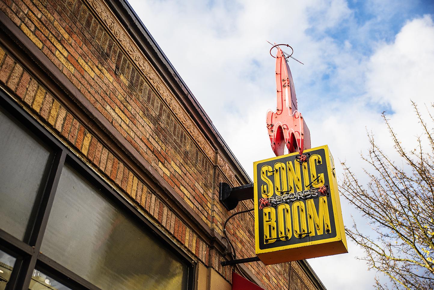 Sonic Boom Sign Day 3.jpg