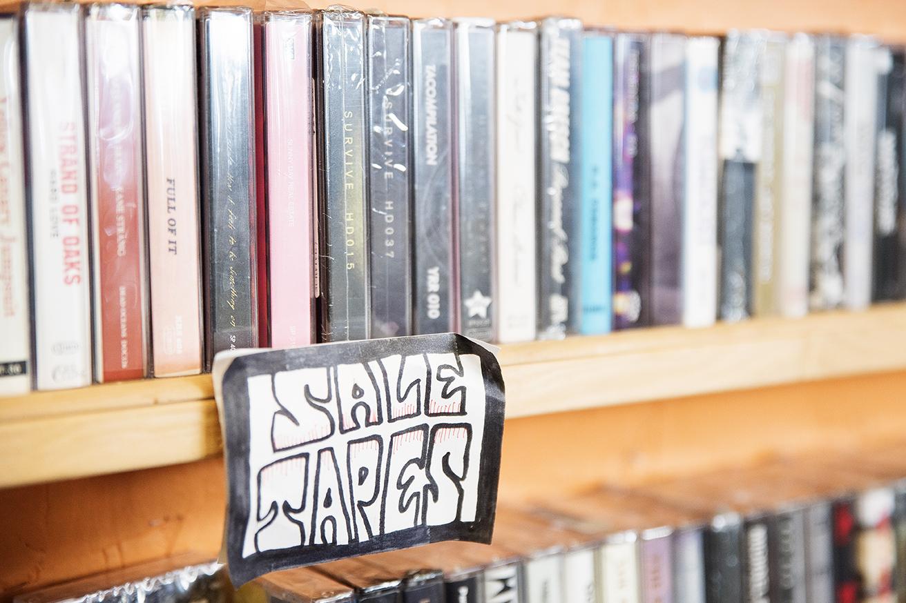 Tapes 1.jpg